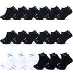 12-x-Sneaker-Black—3-x-Quarter-Black—3-x-Quarter-White-18