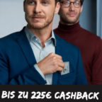 225-Cashback