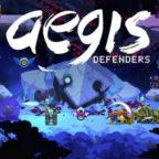 Aegis_Defenders