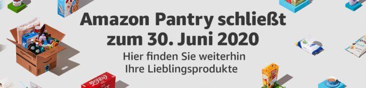 Amazon_Pantry_schliesst