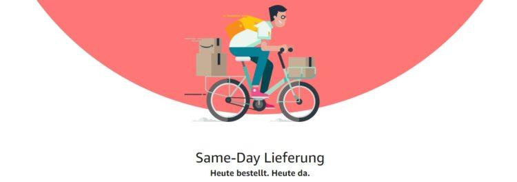 Amazon_Prime_GRATIS_Same-Day_Lieferung