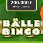 Baelle-Bingo-300×300