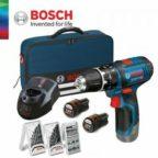 Bosch_GSR_12V-15_Akkuschrauber__2_Akkus__39-tlg._Zubehoer__Tasch