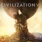 Civilization_6