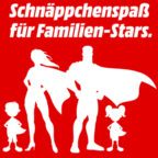 Familien-Stars_Titelbild