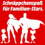 MediaMarkt Familien-Stars, z.B. Anker SoundCore Rave Mini für 129€ (statt 209€)
