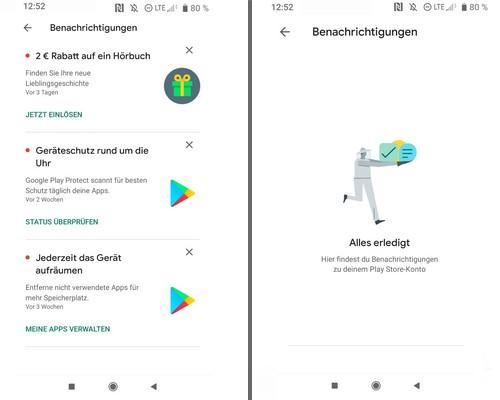 Google Play Guthaben Auszahlen Lassen