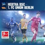Hertha-gegen-Union