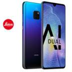 Huawei-Mate-20–300×300