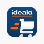 Idealo_App_Icon