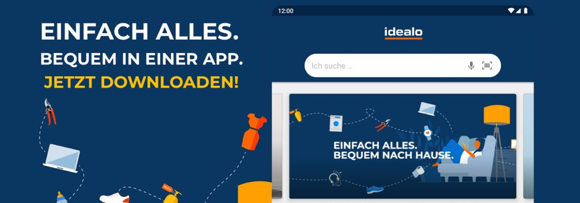 Idealo_App_downloaden