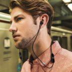 JBL_Tune110BT_In-Ear_Bluetooth-Kopfhoerer_Titelbild