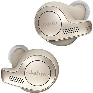 Jabra-Elite-Kopfhoerer