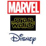 Marvel-Star-Wars-Disney
