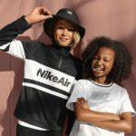 *letzter Tag* Nike: Bis zu 50% Rabatt im Sale + 30% Extra-Rabatt dank Gutschein!