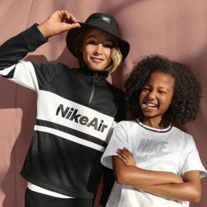 Nike_Titelbild