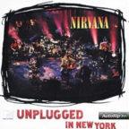 Nirvana-Vinyl