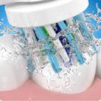 Oral-B-zahnbuerste