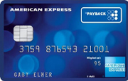 payback-amex