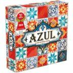 Pegasus_Spiele_54801G_-_Azul_Next_Move_Games_Spiel_des_Jahres_2018