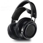 Philips-Over-Ear-Kopfhoerer