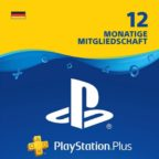 PlayStation_Plus_Mitgliedschaft__12_Monate__deutsches_Konto__PS4_Download_Code
