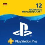 PlayStation_Plus_Mitgliedschaft__12_Monate__deutsches_Konto__PS4_Download_Code