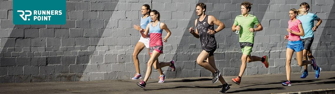 Runners_Point_laufen