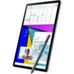 Samsung-Tablet-S6