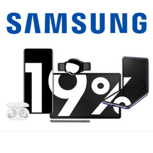 Samsung_MwSt-Rabatt