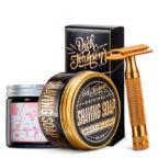 Shaving-Kit_640x640
