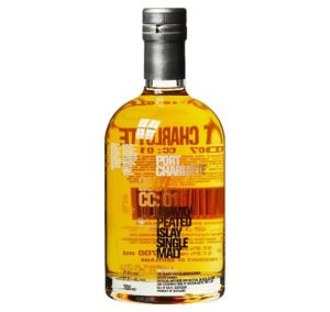 Single_Malt_Scotch_Whisky_Bruichladdich_Port_Charlotte_2007
