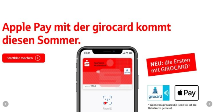 Sparkasse_Apple_Pay_Girocard