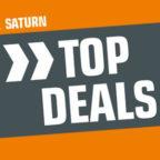 Top-Deals-Saturn