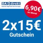 da_direkt_zahnzusatz_bonus_deal_Thumb