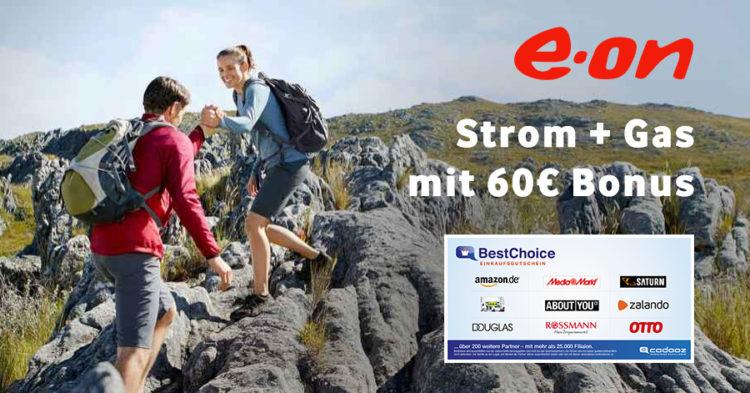 eon-gutschein-bonus-deal