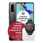huawei-p30-watch-gt-waage