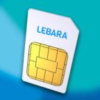 lebara-mobile-sim-karte