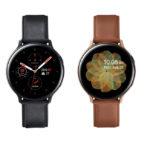 mediamarkt-samsung-galaxy-watch-active-2-sq