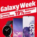 mediamarkt-samsung-galaxy-week-sq
