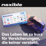 nexible-300×300