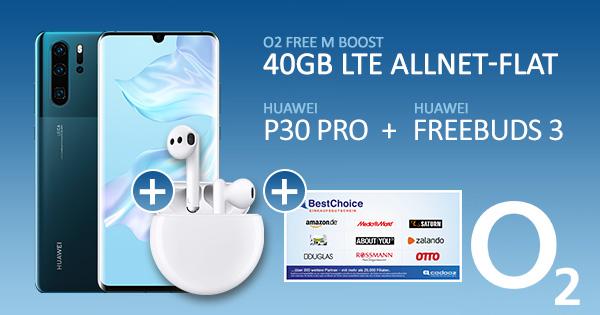 o2-free-huawei-p30-pro-freebuds-3-bonus-deal