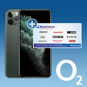 o2-free-unlimited-max-iphone-pro-64gb-sq