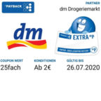 payback-DM