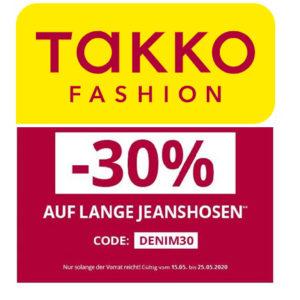 takko-denim