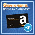 telegramgewinnspiel_thumb
