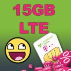15gb-lte-telekom-datentarif-sq
