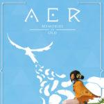 Gratis Games: AER Memories of Old und Stranger Things 3: The Game kostenlos + 9 weitere Spiele im Epic Games-Store