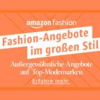 Amazon-Fashion-300×300