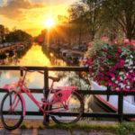 Amsterdam_300x300